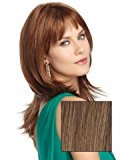 Hair U Wear Fantasy by Gabor Wigs - GL27-29 Chocolate Caramel
