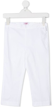 Il Gufo Fitted Trousers