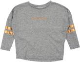 Name It T-shirts - Item 37925046