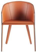Pottery Barn Larkin Side Chair