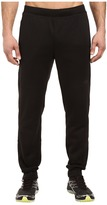 The North Face Tech Sherpa Pants