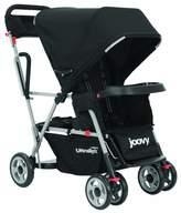 Joovy Ultralight Stroller