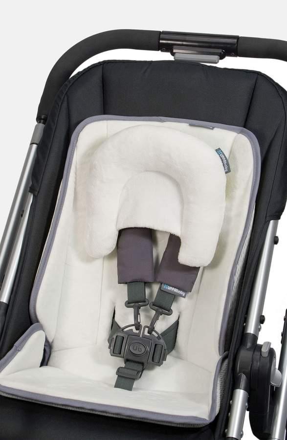 UPPAbaby VISTA & CRUZ Infant SnugSeat Inset for Toddler Seat