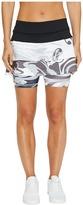 SkirtSports Skirt Sports - Cascade Skirt Women's Skort