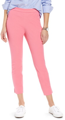 1901 Stretch Ankle Skinny Pants