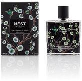 NEST Fragrances White Sandalwood Eau de Parfum, 50 mL