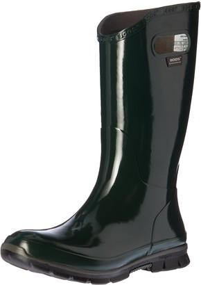 Bogs Women's Berkley Rain Boot