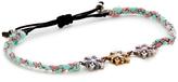 Marc Jacobs Starry Friendship Bracelet