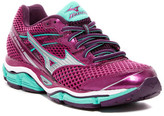 Mizuno Wave Enigma 5 Running Shoe