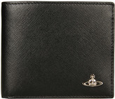 Vivienne Westwood Wallet Kent in Black 33365