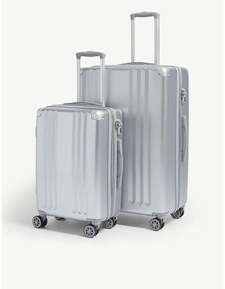 CalPak Ambeur Set of Two Suitcases