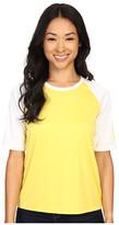 Columbia Tidal TeeTM Short Sleeve Shirt