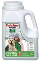 Safe Step North American Salt 56708 Sure Paws Ice Melt 8lb. (Pack of)
