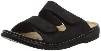 Lico Women's Sanremo Ankle Strap Sandals