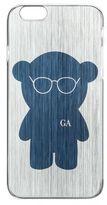 Emporio Armani Manga Bear Phone Cover
