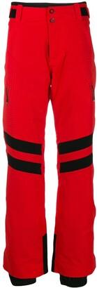 Rossignol Aeration ski pants