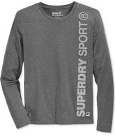 Superdry Men's Sport Runner T-Shirt
