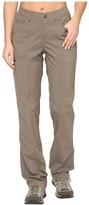 Royal Robbins Discovery Pants