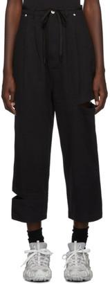Perks And Mini Black Bri Bri Jeans