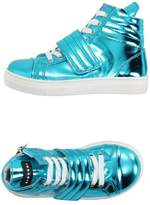 Gienchi High-tops & sneakers