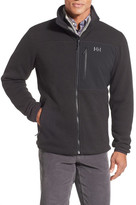Helly Hansen November Propile Fleece Jacket
