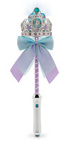 Disney Ariel Light-Up Wand