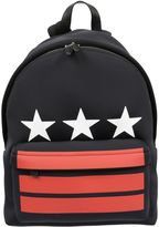 Givenchy Back Pack