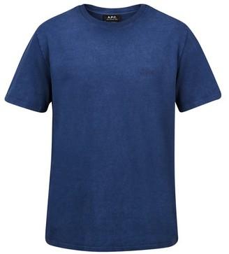 A.P.C. Dean T-shirt