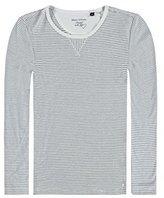 Marc O' Polo Kids Girl's T-Shirt 1/1 Arm Pyjama Bottoms