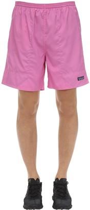 Patagonia Baggies Lightweight Shorts