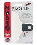 Norpro 159W Grip-Ez Large Clip - White