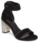 Bernardo Women's Hayden Ankle Strap Sandal