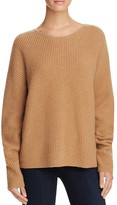 Theory Twylina Cashmere Sweater