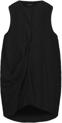 NUOVO BORGO Coats - Item 41926029OC