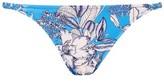 Topshop **Cheeky Bikini Bottoms by Minkpink