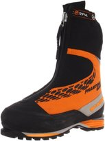 Scarpa Men's Phantom 6000 Mountaineering Boot