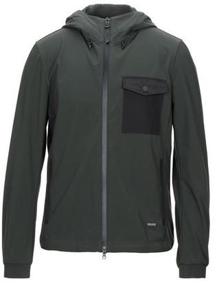 Woolrich Jacket