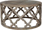 OKA Fontana Coffee Table
