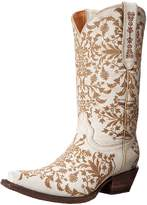 Very Volatile Women's Taraji Western Boot