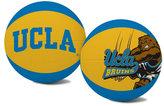 Jarden Sports Kids' UCLA Bruins Alley-Oop Basketball