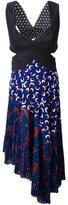 Stella McCartney 'Letitia' dress