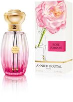 Annick Goutal Rose Pompon Eau de Toilette Spray 100ml