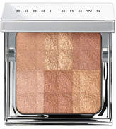 Bobbi Brown Nude Glow Collection Brightening Finishing Powder