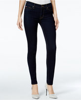 Hudson Nico Super-Skinny Jeans