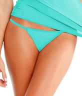 Cosabella Talco Microfiber G-String Panty