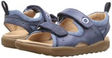 Naturino Fisher SS17 Boy's Shoes