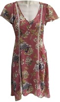 Denim & Supply Ralph Lauren Multicolour Dress for Women