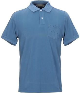 Maestrami Polo shirts