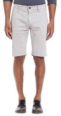 Mavi Jeans Jacob Quarry Summer Twill Shorts