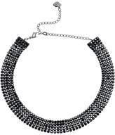 Swarovski Fit Refresh Choker Necklace Necklace